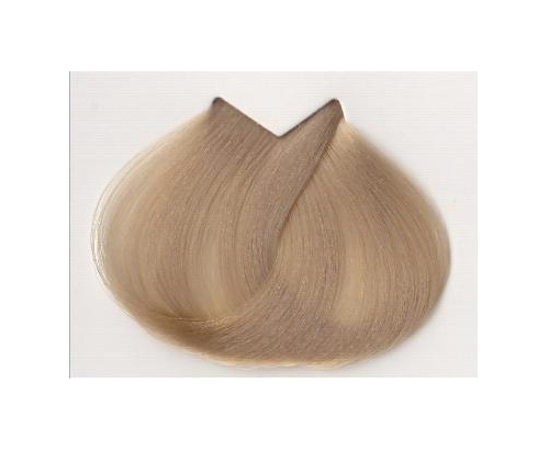 Loréal Majirel barva na vlasy 50 ml - odstín 10 blond