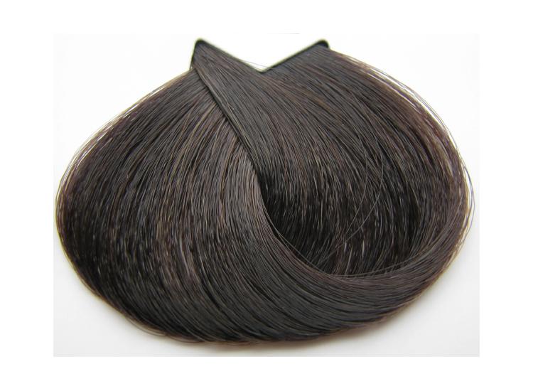 Loréal Majirel barva na vlasy 50 ml - odstín 4 hnědá