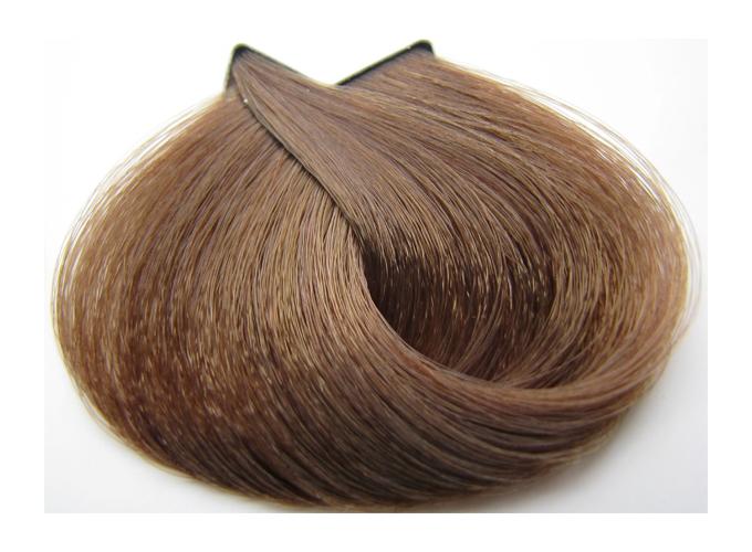 Loréal Majirel barva na vlasy 50 ml - odstín 7 blond