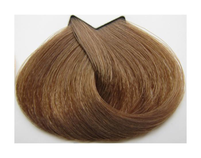 Loréal Majirel barva na vlasy 50 ml - odstín 8 blond