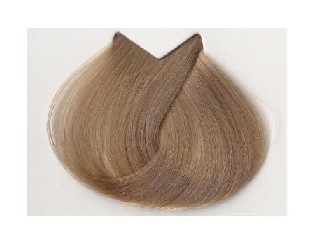 Loréal Majirel barva na vlasy 50 ml - odstín 9 blond