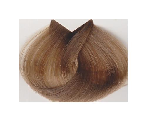 Loréal Majirel barva na vlasy 50 ml - odstín 9.31 popelavá (9,31) + DÁREK ZDARMA