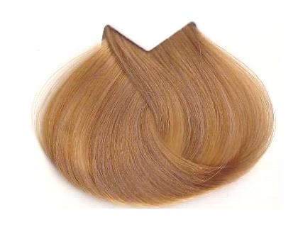 Loréal Majirel barva na vlasy 50 ml - odstín 9.3 blond zlatý (9,3)