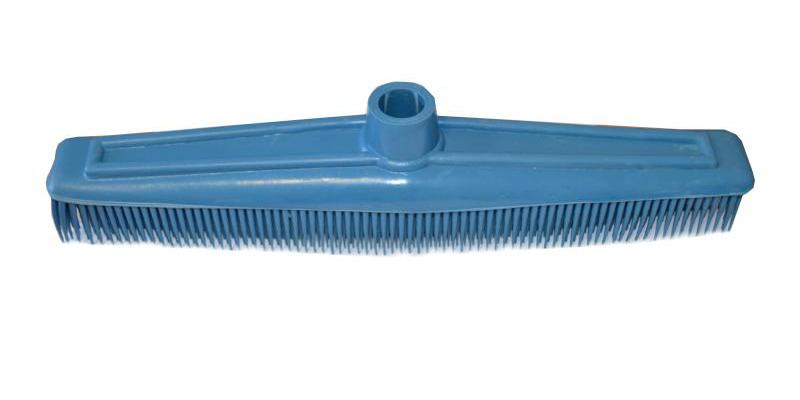 Mila antistatický smeták - modrý (0068272) + DÁREK ZDARMA