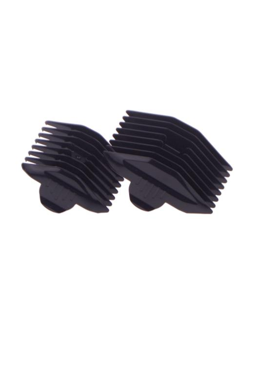 Sada nástavců pro strojek Original Best Buy Ceox II - 3/6 mm, 9/12 mm (769001201) - Ultron