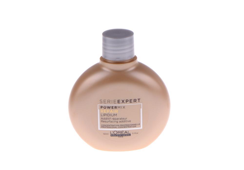 Aditivum pro velmi poškozené vlasy Powermix Repair - 150 ml - Loréal Professionnel + DÁREK ZDARMA
