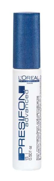 Loréal Ochranná kúra Restrukturant Presifon Advanced - 15 ml