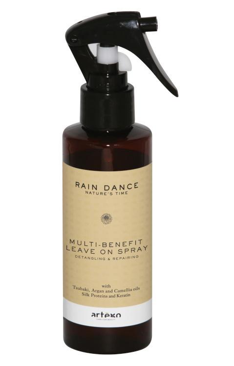 Bezoplachový kondicionér Artégo Rain Dance Multi-benefit - 150 ml (0164310) + DÁREK ZDARMA
