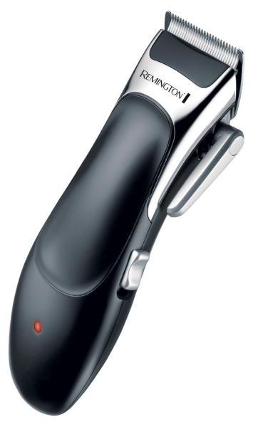 Zastřihovač vlasů Remington Stylist HC363C + DÁREK ZDARMA