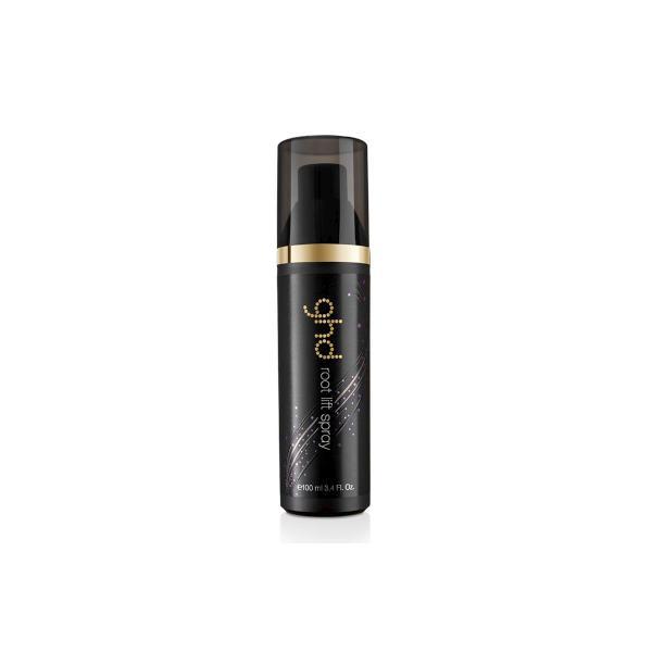 GHD Root Lift Spray - pro objem vlasů 100 ml (W3-ROOTLIFT) + DÁREK ZDARMA