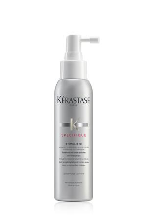 Sérum proti padání vlasů Kérastase Stimuliste - 125 ml + DÁREK ZDARMA
