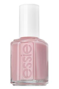 Essie Lak na nehty 13,5 ml, 473 Sugar daddy - světle růžová