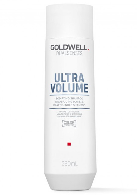 Šampon pro objem Goldwell DS Ultra Volume - 250 ml (202926)