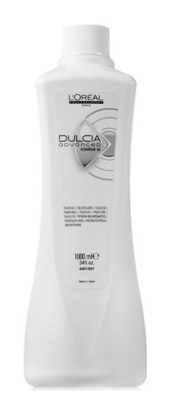 Loréal Ustalovač Dulcia Neutraliser Advanced - 1000 ml + DÁREK ZDARMA