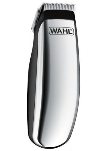 Konturovací zastřihovač na srst Wahl Deluxe Pocket Pro 9962-2016 + DÁREK ZDARMA