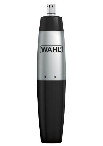 Bateriový zastřihovač nosních a ušních chloupků Wahl Nasal Trimmer (5642-135) + DÁREK ZDARMA