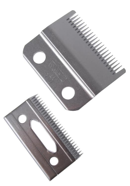 Střihací hlavice Wahl 2191-100 pro strojky Magic Clip - 0,8–2,5 mm (02191-100) + DÁREK ZDARMA