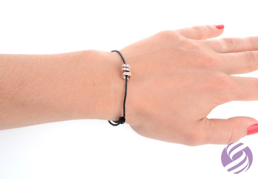 5e4d20312 Elegantní náramek na ruku, Loréal (bonus) - Loréal Professionnel   Svět  kadeřnictví.cz