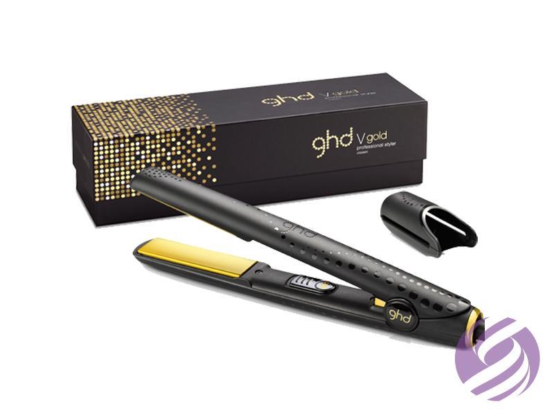 GHD Žehlička na vlasy Gold Classic styler - 25 mm 2b50e92cf38